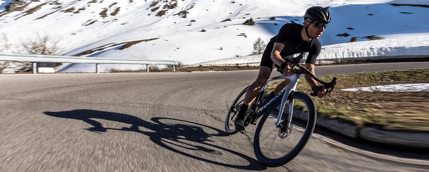 Pinarello_Dogma_Bike